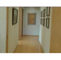 Foto de oficina en renta en  , del valle, san pedro garza garcía, nuevo león, 2525904 No. 01