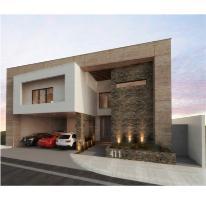 Foto de casa en venta en  , del valle, san pedro garza garcía, nuevo león, 2588810 No. 01