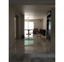 Foto de casa en venta en  , del valle, san pedro garza garcía, nuevo león, 2596345 No. 01