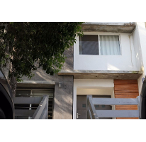 Foto de casa en venta en  , del valle, san pedro garza garcía, nuevo león, 2599819 No. 01
