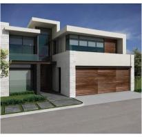 Foto de casa en venta en  , del valle, san pedro garza garcía, nuevo león, 2603502 No. 01