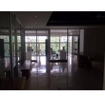 Foto de oficina en renta en  , del valle, san pedro garza garcía, nuevo león, 2605746 No. 01