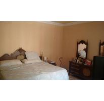 Foto de casa en venta en  , del valle, san pedro garza garcía, nuevo león, 2607813 No. 02