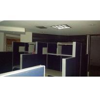 Foto de oficina en renta en  , del valle, san pedro garza garcía, nuevo león, 2617551 No. 01