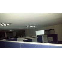 Foto de oficina en renta en  , del valle, san pedro garza garcía, nuevo león, 2617551 No. 03