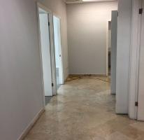 Foto de oficina en renta en  , del valle, san pedro garza garcía, nuevo león, 2643257 No. 01