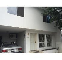 Foto de casa en renta en  , del valle, san pedro garza garcía, nuevo león, 2689347 No. 01
