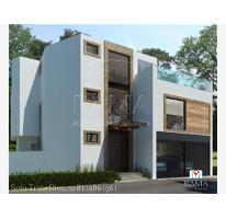 Foto de casa en venta en  , del valle, san pedro garza garcía, nuevo león, 2705993 No. 01