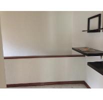 Foto de oficina en renta en  , del valle, san pedro garza garcía, nuevo león, 2715843 No. 01