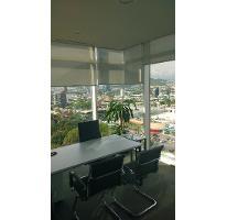 Foto de oficina en renta en  , del valle, san pedro garza garcía, nuevo león, 2750040 No. 01