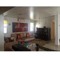 Foto de casa en venta en  , del valle, san pedro garza garcía, nuevo león, 2884672 No. 01