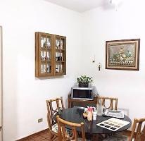 Foto de casa en renta en  , del valle, san pedro garza garcía, nuevo león, 2896218 No. 01