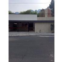 Foto de casa en renta en  , del valle, san pedro garza garcía, nuevo león, 2912177 No. 01