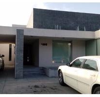 Foto de oficina en renta en  , del valle, san pedro garza garcía, nuevo león, 2939844 No. 01