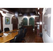 Foto de oficina en renta en  , del valle, san pedro garza garcía, nuevo león, 2960100 No. 01