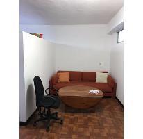 Foto de oficina en renta en  , del valle, san pedro garza garcía, nuevo león, 2971709 No. 01