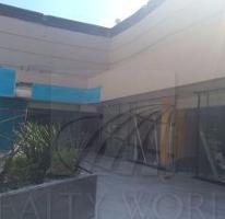 Foto de local en renta en  , del valle, san pedro garza garcía, nuevo león, 3238618 No. 01