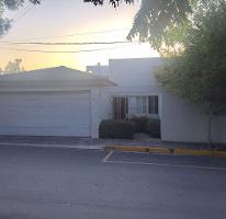Foto de casa en renta en  , del valle, san pedro garza garcía, nuevo león, 3376117 No. 01