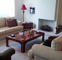 Foto de casa en venta en  , del valle, san pedro garza garcía, nuevo león, 3687765 No. 01