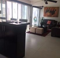 Foto de casa en venta en  , del valle, san pedro garza garcía, nuevo león, 3726530 No. 03