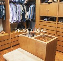 Foto de departamento en venta en  , del valle, san pedro garza garcía, nuevo león, 3795592 No. 03