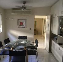Foto de casa en venta en  , del valle, san pedro garza garcía, nuevo león, 3814299 No. 01