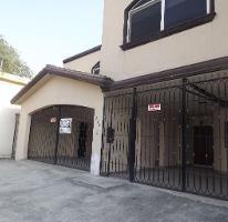 Foto de casa en venta en  , del valle, san pedro garza garcía, nuevo león, 3873260 No. 01