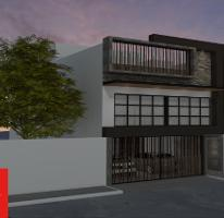 Foto de casa en venta en  , del valle, san pedro garza garcía, nuevo león, 3891886 No. 01