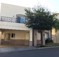 Foto de casa en venta en  , del valle, san pedro garza garcía, nuevo león, 3947166 No. 01