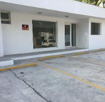 Foto de oficina en renta en  , del valle, san pedro garza garcía, nuevo león, 4233057 No. 01