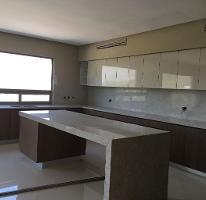 Foto de casa en venta en  , del valle, san pedro garza garcía, nuevo león, 4245730 No. 01