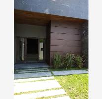 Foto de casa en venta en  , del valle, san pedro garza garcía, nuevo león, 4275093 No. 01