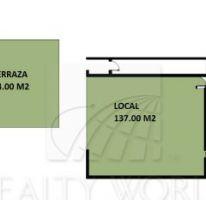 Propiedad similar 4403346 en Del Valle.