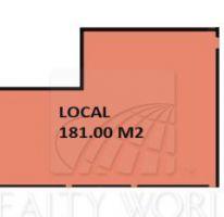 Propiedad similar 4448089 en Del Valle.