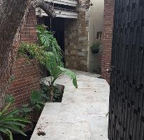 Foto de casa en venta en  , del valle, san pedro garza garcía, nuevo león, 0 No. 02