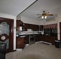 Foto de casa en venta en  , del valle, san pedro garza garcía, nuevo león, 0 No. 08