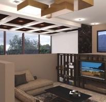 Foto de casa en venta en  , del valle, san pedro garza garcía, nuevo león, 4620945 No. 01