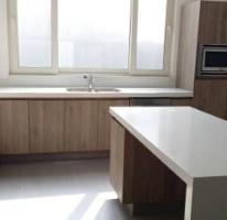 Foto de casa en venta en  , del valle, san pedro garza garcía, nuevo león, 4632430 No. 01