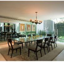 Foto de casa en venta en  , del valle, san pedro garza garcía, nuevo león, 4635138 No. 04