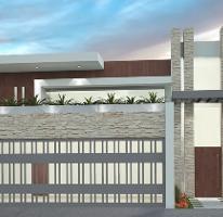 Foto principal de casa en venta en del valle 4724034.