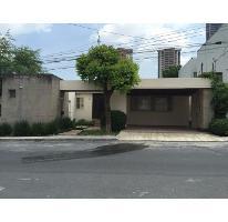Foto de casa en venta en  , del valle sect oriente, san pedro garza garcía, nuevo león, 2972608 No. 01