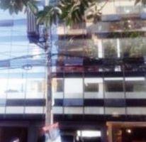 Foto de oficina en renta en, del valle sur, benito juárez, df, 1627922 no 01