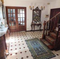 Foto de casa en venta en, del valle sur, benito juárez, df, 1644016 no 01