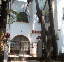 Foto de casa en renta en, del valle sur, benito juárez, df, 1931240 no 01