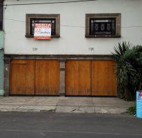 Propiedad similar 1960965 en Zona Del Valle.