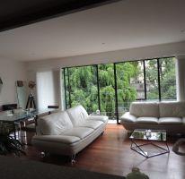 Foto de casa en venta en, del valle sur, benito juárez, df, 1966684 no 01