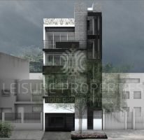 Foto de departamento en venta en, del valle sur, benito juárez, df, 2011662 no 01