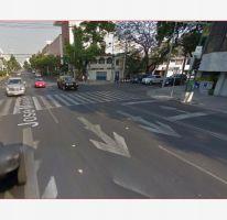 Foto de departamento en venta en, del valle sur, benito juárez, df, 2207848 no 01