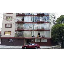 Foto de departamento en venta en, del valle sur, benito juárez, df, 1148611 no 01