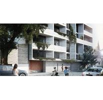 Foto de departamento en venta en, del valle sur, benito juárez, df, 1553542 no 01